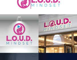 #23 untuk Design an eye-catching logo for coaching business oleh herobdx