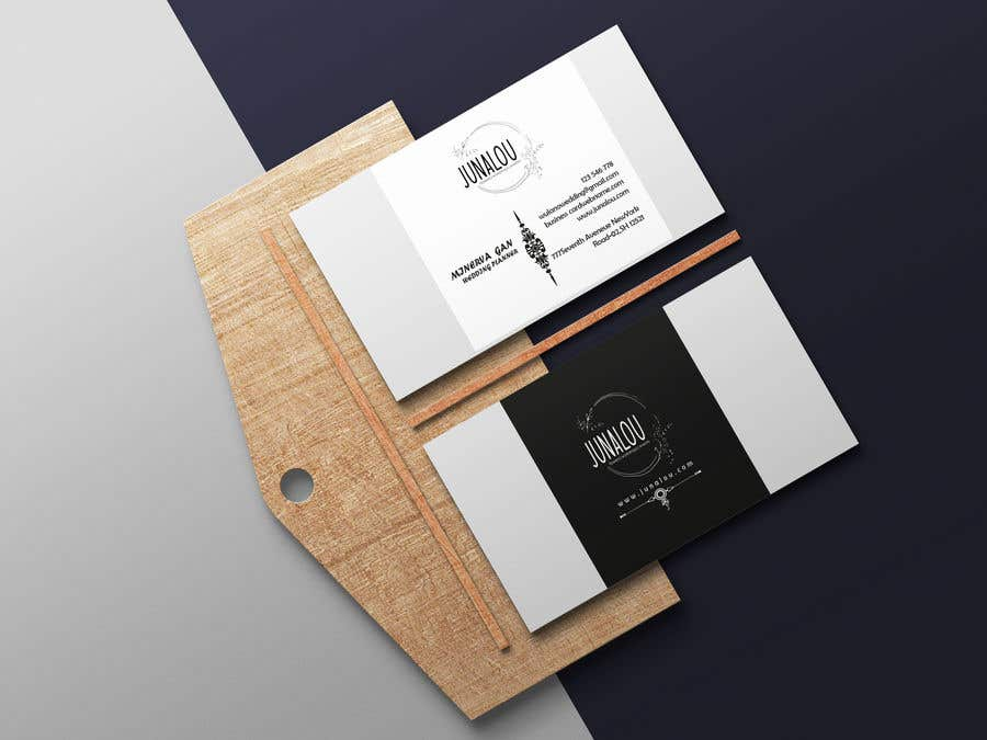 Kilpailutyö #                                        5                                      kilpailussa                                         Design square business cards, Convert Pixel logo to paths