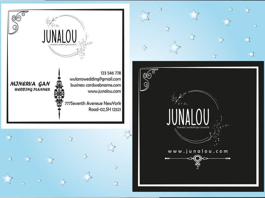 Kilpailutyö #                                        14                                      kilpailussa                                         Design square business cards, Convert Pixel logo to paths