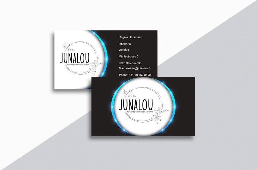 Kilpailutyö #                                        55                                      kilpailussa                                         Design square business cards, Convert Pixel logo to paths