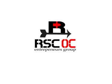 Nro 8 kilpailuun Design a Logo for an entrepeneurs club käyttäjältä linadenk