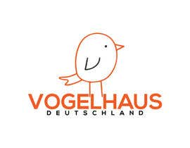 graphicuni tarafından Logodesign für Onlineshop için no 14
