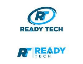 #372 for Design a new logo for a technology company af freelancerhirewo