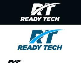 #388 for Design a new logo for a technology company af freelancerhirewo
