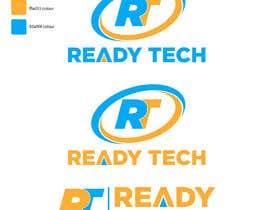 #434 for Design a new logo for a technology company af freelancerhirewo