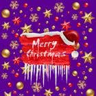 Small Christmas Design 3 için Graphic Design13 No.lu Yarışma Girdisi
