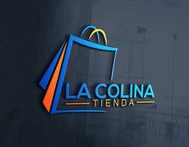 #47 para Logo La Colina Tienda de aklimaakter01304