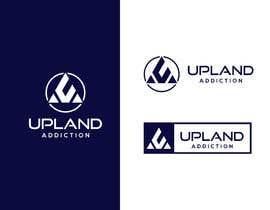 #418 for Logo Design for Startup Apparel Company af etipurnaroy1056