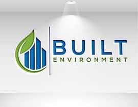 #478 untuk Built Environment Company Logo - 09/04/2021 00:46 EDT oleh mstrabeabegum123