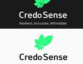 #569 для Logo re-design for a start-up company от ASTMAD