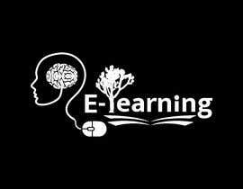 #291 pentru Logo creation for e-Learning company de către rajibhridoy