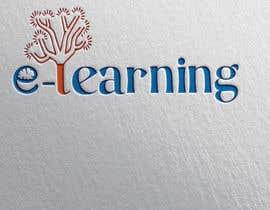 #268 pentru Logo creation for e-Learning company de către mdjulhasmollik94