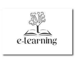 #273 pentru Logo creation for e-Learning company de către mdjulhasmollik94