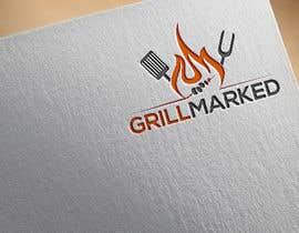 Nro 291 kilpailuun Create me a logo käyttäjältä mh354454192