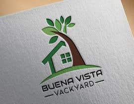 Nro 22 kilpailuun Buena Vista backyard project käyttäjältä kaosarkhan