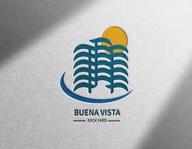 Nro 24 kilpailuun Buena Vista backyard project käyttäjältä syedamarufaislam