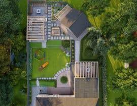 Nro 26 kilpailuun Buena Vista backyard project käyttäjältä afrozaakter04