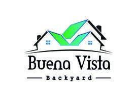 Nro 23 kilpailuun Buena Vista backyard project käyttäjältä najim2021
