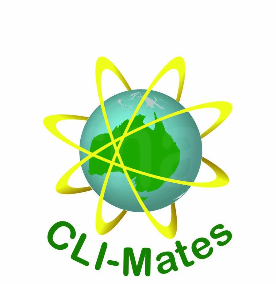 Konkurrenceindlæg #                                        8                                      for                                         Logo/letterhead image design