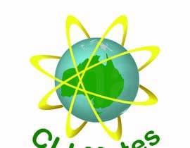 #8 for Logo/letterhead image design by arnabj07
