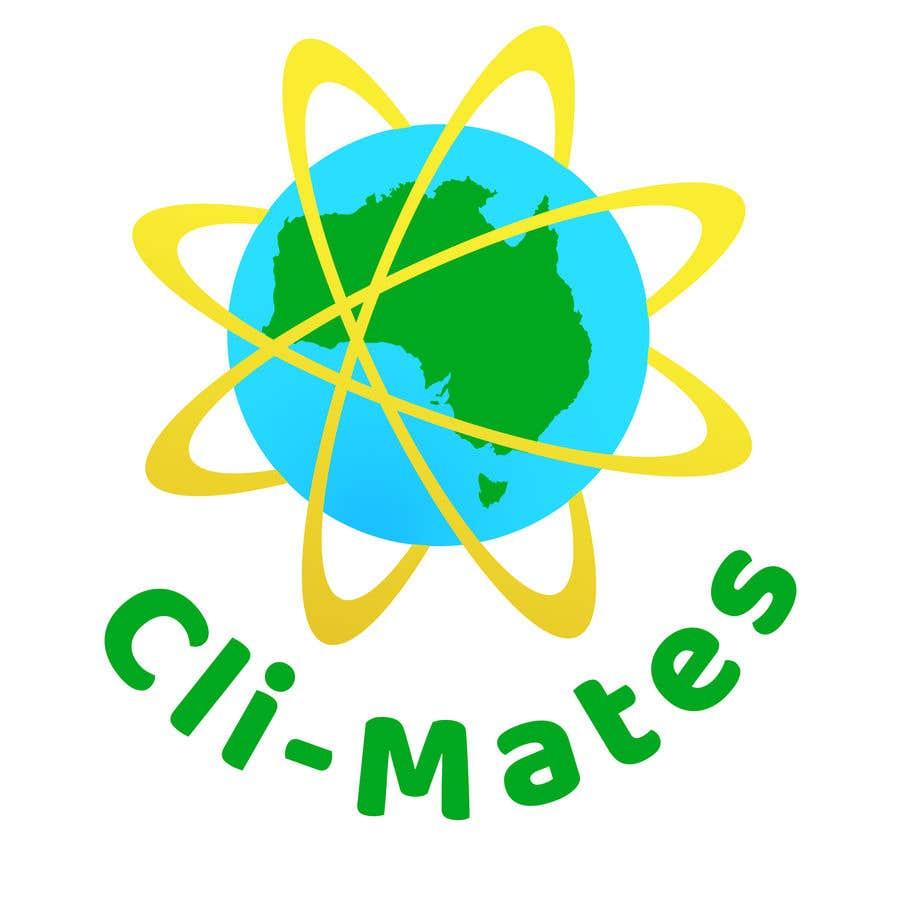 Konkurrenceindlæg #                                        53                                      for                                         Logo/letterhead image design