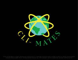 #58 for Logo/letterhead image design by mizangraphics
