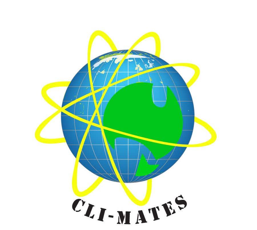 Konkurrenceindlæg #                                        43                                      for                                         Logo/letterhead image design