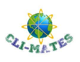 #61 for Logo/letterhead image design by sesumona