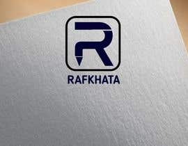 #141 for Rafkhata ( this is for a educational based logo) af shinjoy143