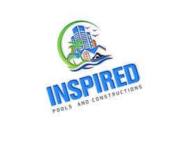 #1744 for Design a custom logo af imamhossan901