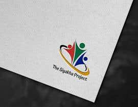 #24 for Logo design for my other work af sangitaraysong