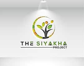 #115 for Logo design for my other work af aarafatislam2037