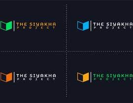 #53 for Logo design for my other work af shanto282423