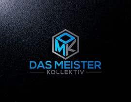 #184 für Logo Design von mirazumdesign