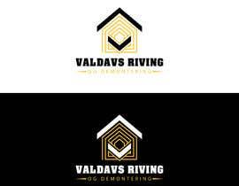 #74 pentru Valdavs Riving og Demontering de către hhs1998