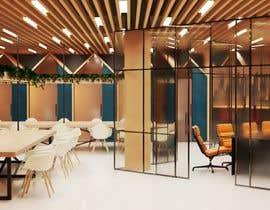 Nro 18 kilpailuun create a Showroom for an IT company käyttäjältä Hun0000