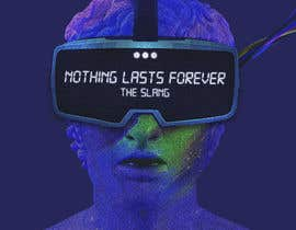 #5 for Cover Art Needed for 'Nothing Lasts Forever' by iisayedkk