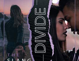 #84 untuk Cover Art Needed for 'Divide' oleh Vetanis