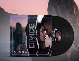 #85 cho Cover Art Needed for 'Divide' bởi Vetanis