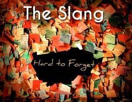#42 pentru Cover Art Needed For 'Hard to Forget' de către Plurinx