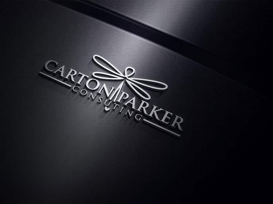 Kilpailutyö #                                        95                                      kilpailussa                                         CPC Dragonfly Logo