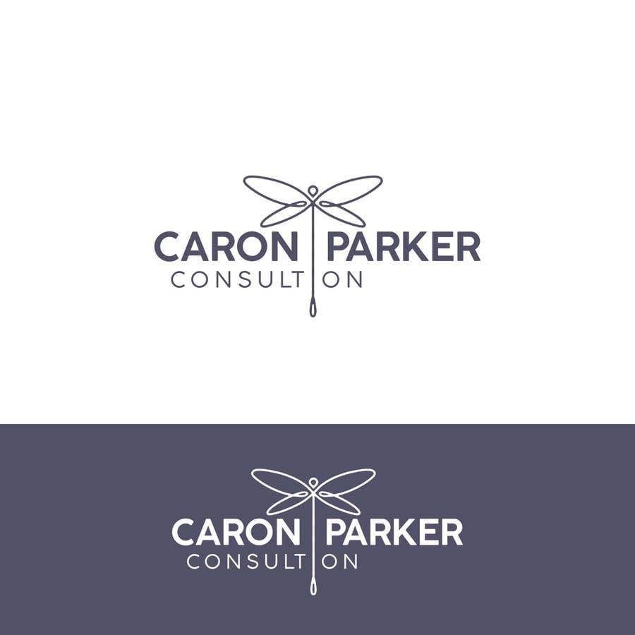 Kilpailutyö #                                        57                                      kilpailussa                                         CPC Dragonfly Logo