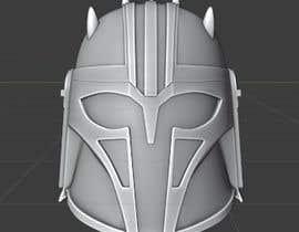 #25 untuk 3D modeler for 3D printing oleh Flecter