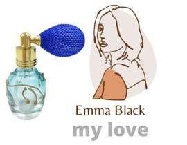 #7 for perfume bottle design af ronybangladesh01