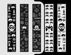 #20 for 5 vertical banner designs af princepolash07