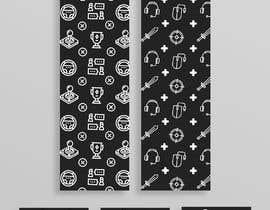 #9 for 5 vertical banner designs af anasch785555