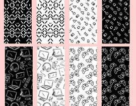 #4 for 5 vertical banner designs af rajeshrajee611