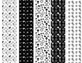 #8 for 5 vertical banner designs af Tamanna14111986