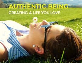 Nro 75 kilpailuun Create an image to promote Online Personal Development Course käyttäjältä sujon996