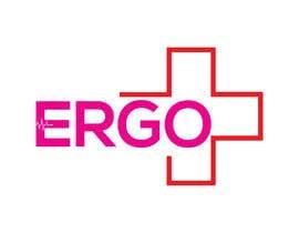 amitekumar03 tarafından Logo for medical study name için no 123